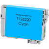 Epson T126220 Cyan replacement