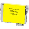 Epson T126420 Yellow replacement