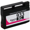 HP 933XL Magenta replacement