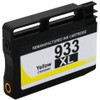 HP 933XL Yellow replacement