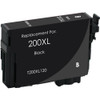 Epson T200XL120 Black replacement