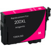 Epson T200XL320 Magenta replacement