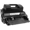 HP 81X (CF281X) toner cartridge