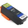 Epson 273XL Ink Cartridges (T273XL020) Black