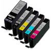 Canon PGi-270XL and Cli-271XL Ink Cartridge Set 5-Pack