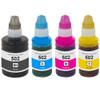 Epson 502 Ink Bottle (4-Pack)