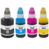 Epson 542 Ink Bottle (4-Pack)
