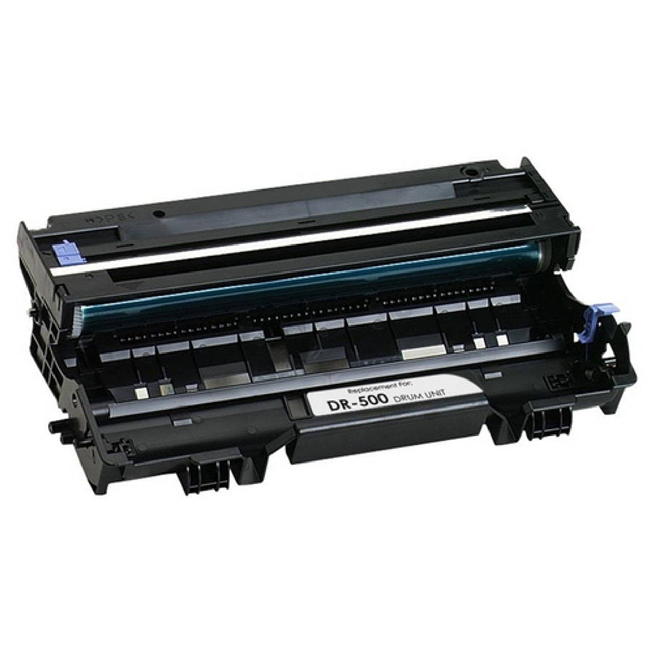2-PK Toner Cartridges TN560 for Brother HL-1670N HL-1870n HL-5040 Laser Printer