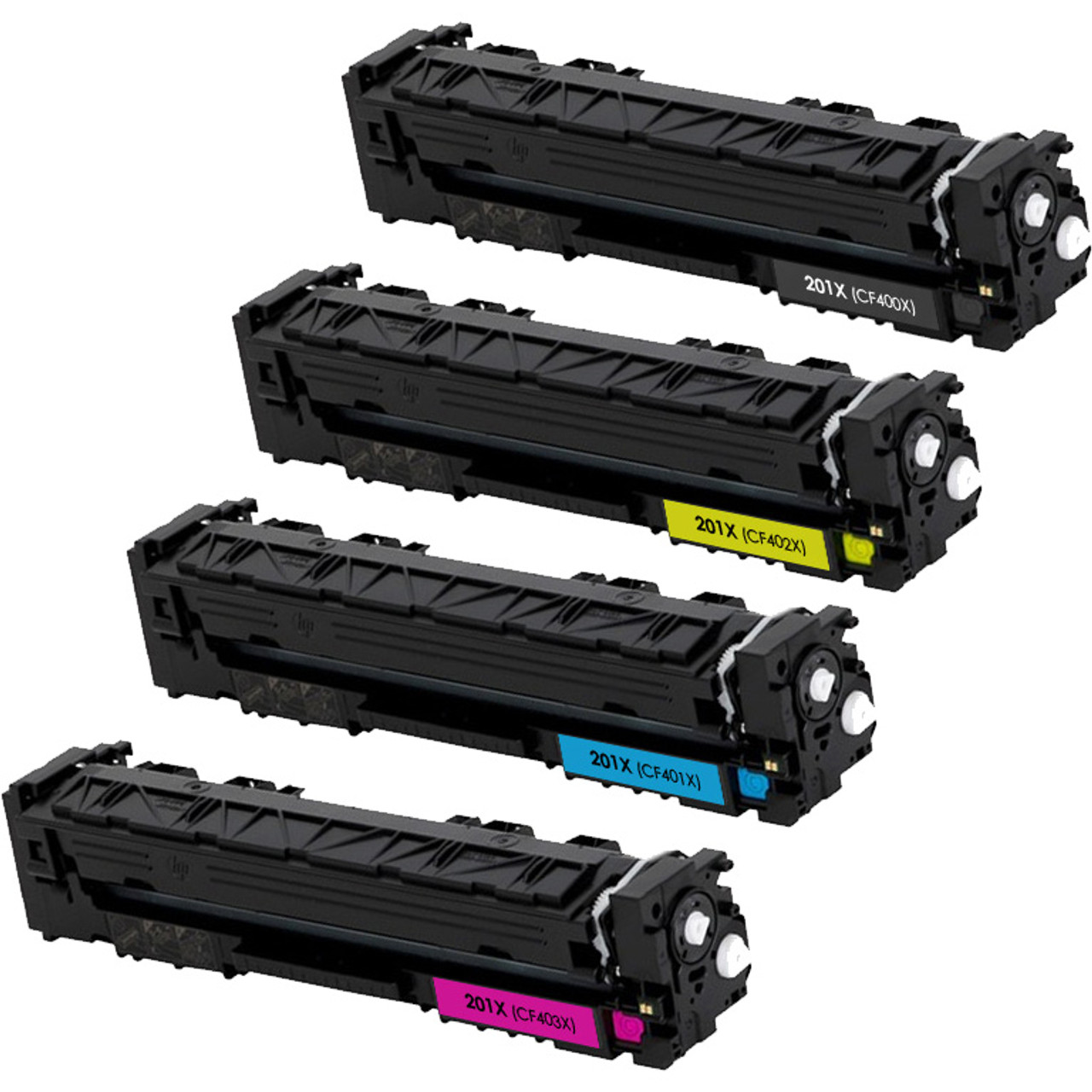 Seagate 8TB SKYHAWK SATA 3.5 Hard Drive FW AV01 ST8000VX0022 PN 2EJ112-300