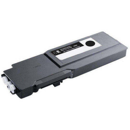 Dell 331-8429 Black replacement