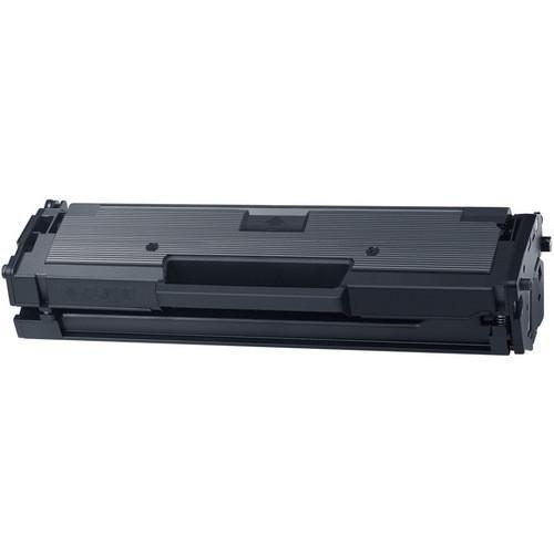 Samsung MLT-D111S Black replacement