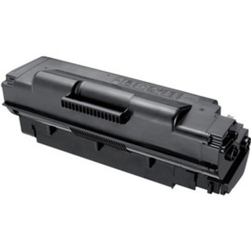 Samsung MLT-D307L Black replacement