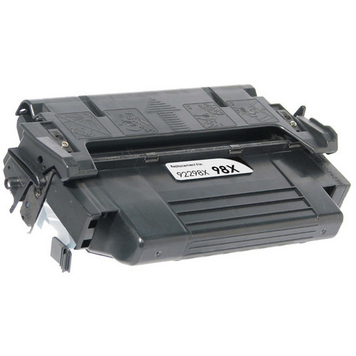 HP 98X - 92298X replacement