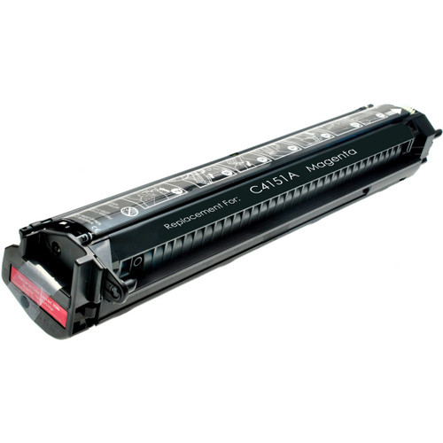 HP C4151A Magenta replacement