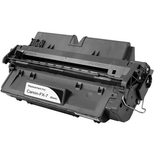 Canon 7621A001AA - FX-7 replacement