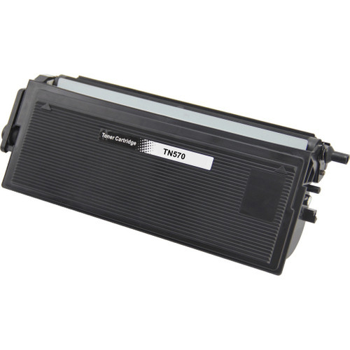 Brother TN-570 replacement