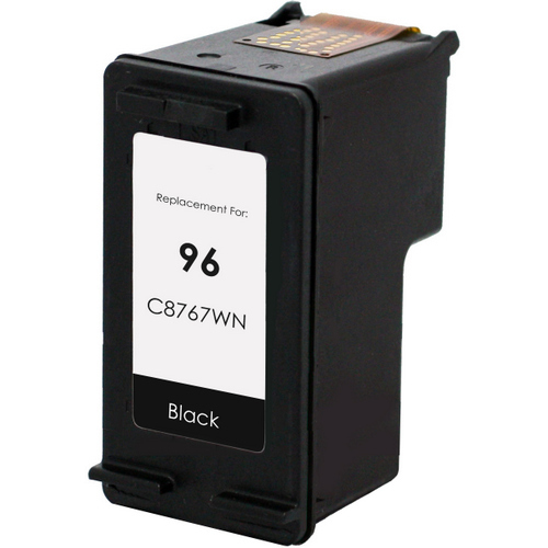 HP 96 - C8767WN replacement
