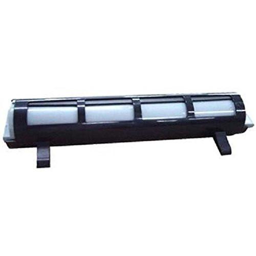 black toner cartridge Panasonic KX-FA83