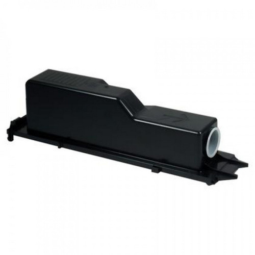 Canon GPR-2 replacement