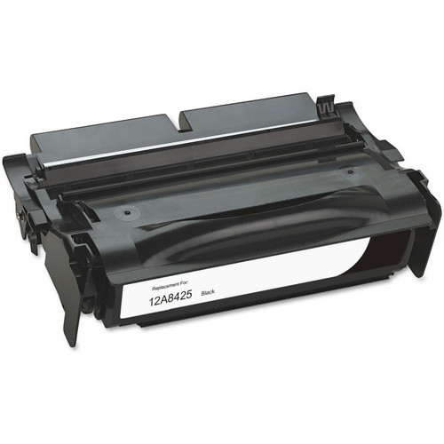 Lexmark 12A8425 - T430 replacement