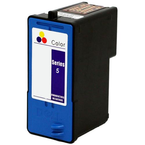 Series 5 - M4646A Color