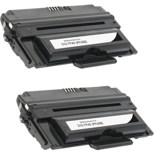 310-7945 - PF658 2-pack