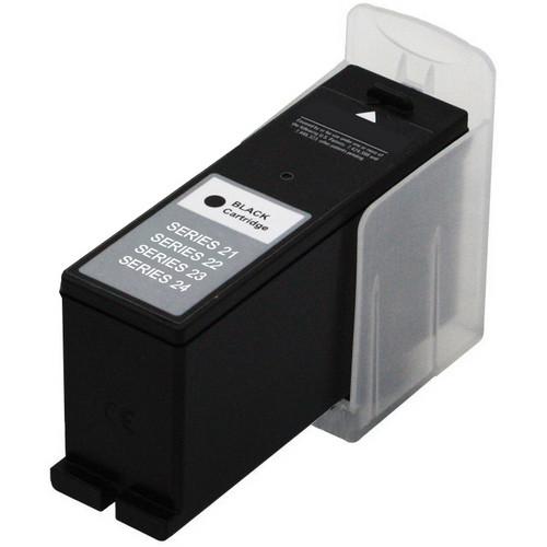Dell series 22 - T091N Black