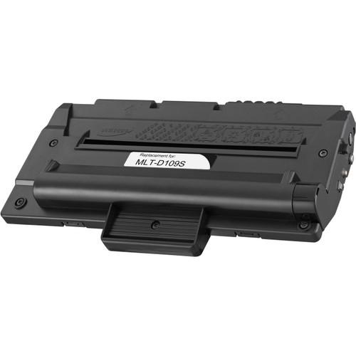 Samsung MLT-D109S replacement