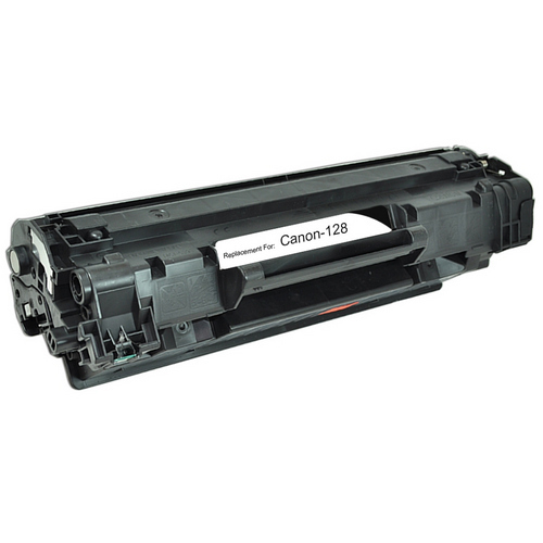 Canon 128 replacement