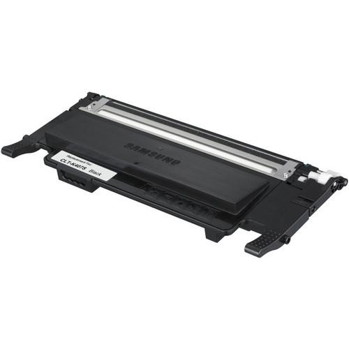 Samsung CLT-K407S Black replacement