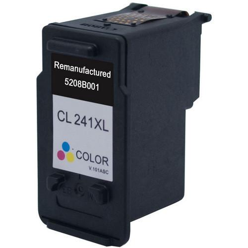 Canon CL-241XL Color replacement
