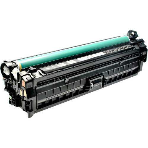 HP 307A - CE740A Black replacement
