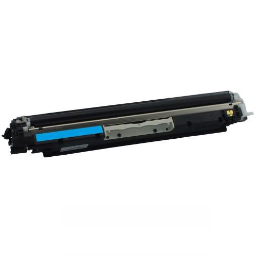 HP 130A - CF351 Cyan replacement