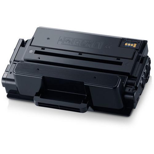 Samsung MLT-D203L Black replacement