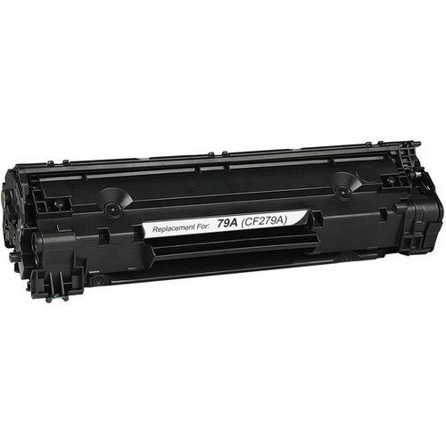 HP 79A Toner Cartridge, HP CF279A