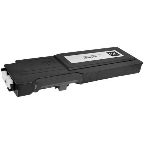 Dell 593-BBBU Black replacement