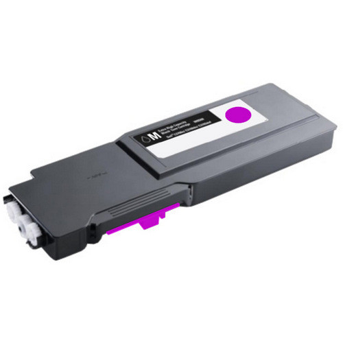 Dell 331-8431 Magenta replacement
