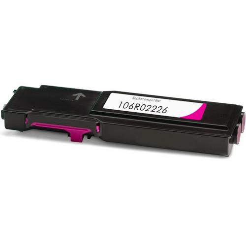 Xerox 106R02226 Magenta