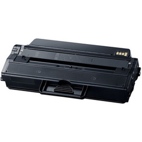 Samsung MLT-D115L Black replacement