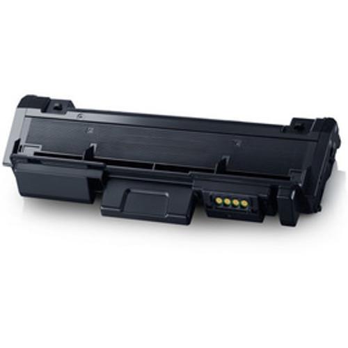 Samsung MLT-D116L Black replacement