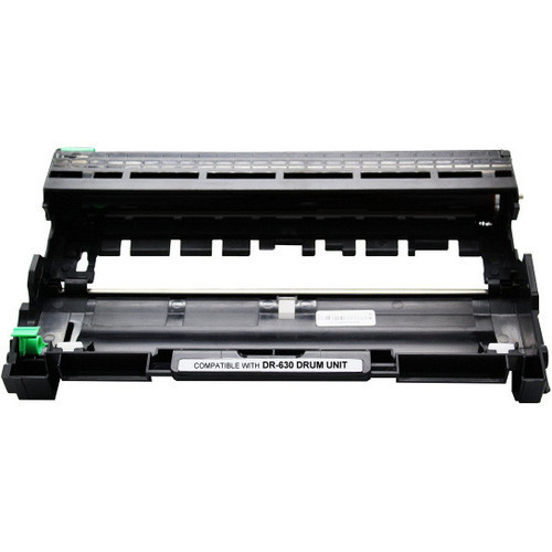 Brother DR-630 replacement drum unit