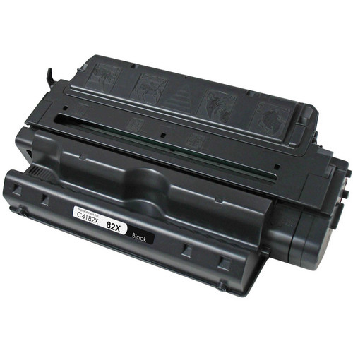 HP 82X - C4182X replacement