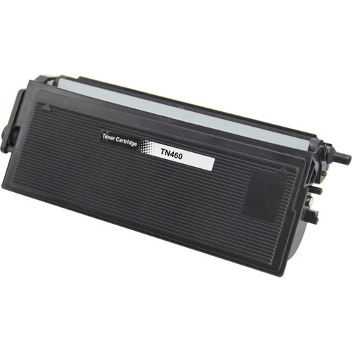Brother TN-460 replacement