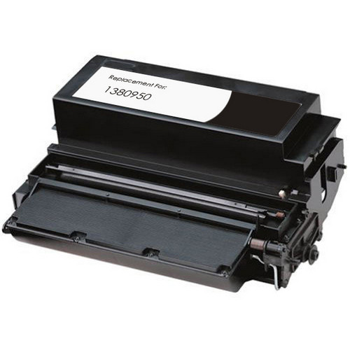 Lexmark 1380950 replacement