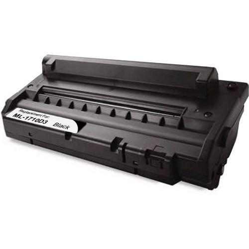 Samsung ML 1710D3 Black replacement