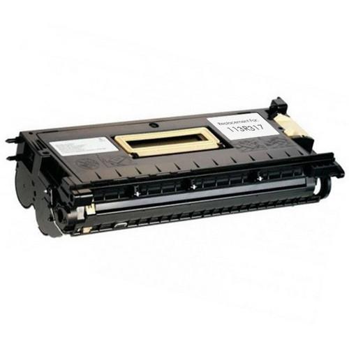 Xerox 113R317 black toner cartridge
