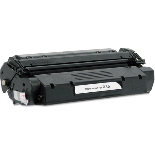 Canon S35 - 7833A001AA replacement