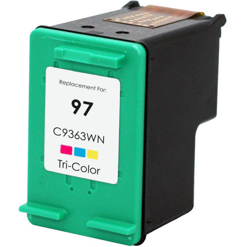 HP 97 - C9363WN replacement