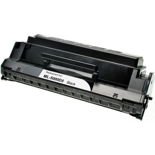 Samsung ML 5000D5 Black replacement