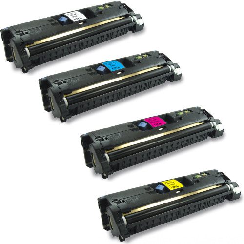 HP 121A Set replacement